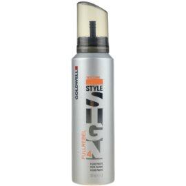 Goldwell StyleSign Texture stylingová pasta FullRebel 4  100 ml