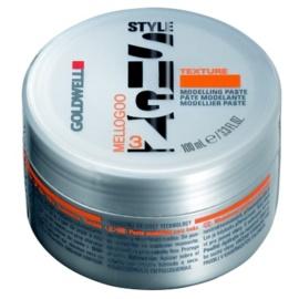 Goldwell StyleSign Texture моделююча паста  для тонкого та ослабленого волосся  100 мл