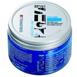 Goldwell StyleSign Volume gel de cabelo para dar volume  150 ml