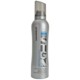 Goldwell StyleSign Volume Naturally Full Volume Spray For Natural Fixation 200 ml