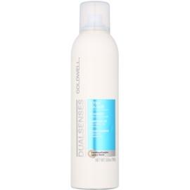Goldwell Dualsenses Ultra Volume suchý šampon pro jemné až normální vlasy  250 ml