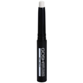 Gosh Eye Shadow Base prebase para sombras 001 Matt 2,5 g