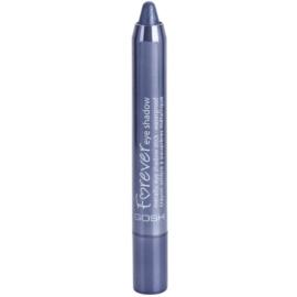 Gosh Forever oční stíny v tužce odstín 07 Blue 1,5 g