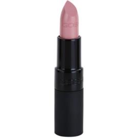 Gosh Velvet Touch Long - Lasting Lipstick Color 172 Angel 4 g
