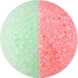 Greenum Watermelon Brausekugeln fürs Bad  125 g