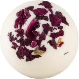 Greenum Rose Cream Bath Ball  40 g