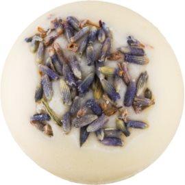 Greenum Lavender kremasta kroglica za kopanje  40 g