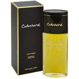 Gres Cabochard woda perfumowana dla kobiet 100 ml