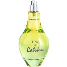 Gres Fleur de Cabotine тоалетна вода тестер за жени 100 мл.