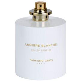 Gres Lumiere Blanche парфюмна вода тестер за жени 100 мл.