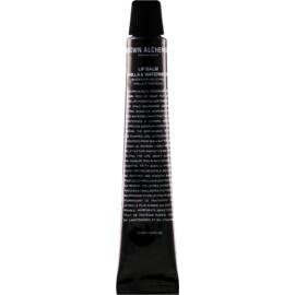 Grown Alchemist Special Treatment Lippenbalsam Watermelon & Vanilla 12 ml