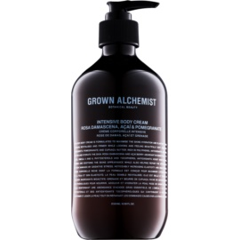 Grown Alchemist Hand & Body Intensive Hydrating Cream  200 ml