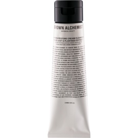 Grown Alchemist Cleanse Cleansing and Makeup Removing Lotion  100 ml
