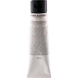 Grown Alchemist Cleanse lait démaquillant purifiant  100 ml