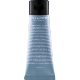 Grown Alchemist Cleanse Gesichtspeeling zur täglichen Anwendung  75 ml