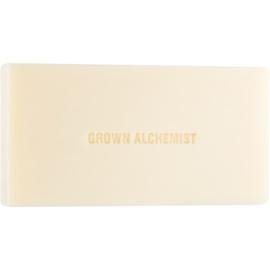 Grown Alchemist Hand & Body luksusowe mydło w kostce do ciała  200 g