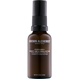 Grown Alchemist Activate mgiełka do twarzy  30 ml