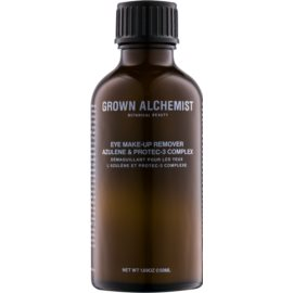 Grown Alchemist Cleanse Eye Makeup Remover  50 ml