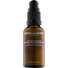 Grown Alchemist Activate Hautserum zur Reduzierung von Alterserscheinungen  30 ml