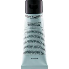 Grown Alchemist Activate masque gel anti-signes de vieillissement  75 ml
