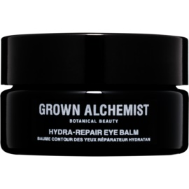 Grown Alchemist Activate hydratisierende Augencreme  15 ml