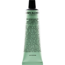 Grown Alchemist Hand & Body Hand Cream with Anti-Ageing Effect  40 ml