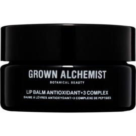 Grown Alchemist Special Treatment odżywczy balsam do ust  15 ml
