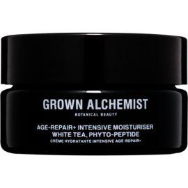 Grown Alchemist Activate crème hydratation intense anti-signes de vieillissement  40 ml