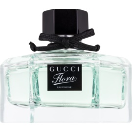 Gucci Flora by GucciFlora by Gucci Eau Fraîche eau de toilette pour femme 75 ml