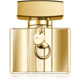 Gucci Première eau de parfum para mujer 50 ml