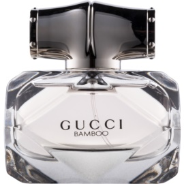 Gucci Bamboo Eau de Parfum voor Vrouwen  30 ml