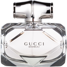 Gucci Bamboo Eau de Parfum for Women 75 ml