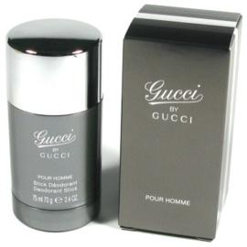 Gucci Gucci by Gucci Pour Homme Deo-Stick für Herren 75 g