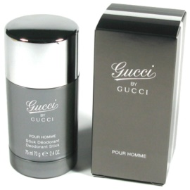 Gucci Gucci by Gucci Pour Homme Deodorant Stick for Men 75 g