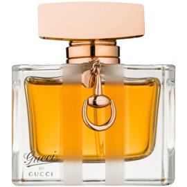Gucci Gucci by Gucci eau de toilette nőknek 30 ml