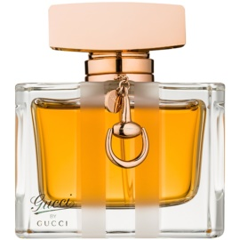 Gucci Gucci by Gucci Eau de Toilette für Damen 30 ml