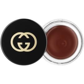 Gucci Eyes gelové oční linky odstín 020 Cocoa  4 g