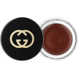 Gucci Eyes Gel Eyeliner Color 020 Cocoa  4 g