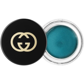 Gucci Eyes Gel Eyeliner Color 040 Iconic Ottanio  4 g