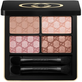 Gucci Eyes Eye Shadow Color 050 Rose Quartz  5 g