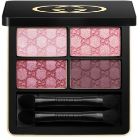 Gucci Eyes Eyeshadow Palette Shade 060 Pink Flamingo  5 g