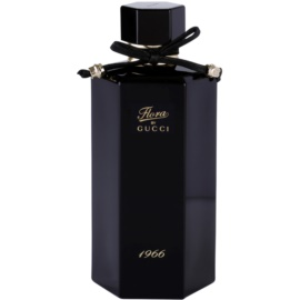 Gucci Flora by Gucci 1966 Parfumovaná voda tester pre ženy 100 ml