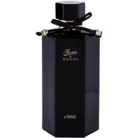 Gucci Flora by Gucci 1966 parfémovaná voda tester pro ženy 100 ml