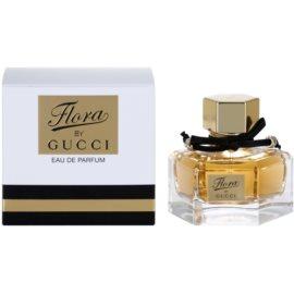 Gucci Flora by Gucci Flora by Gucci II Eau de Parfum für Damen 30 ml