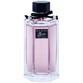 Gucci Flora by Gucci – Gorgeous Gardenia Eau de Toilette für Damen 100 ml