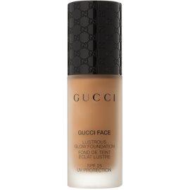 Gucci Face make-up pro rozjasnění pleti SPF 25 odstín 120 30 ml