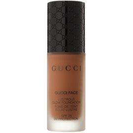 Gucci Face make-up pro rozjasnění pleti SPF 25 odstín 180 30 ml