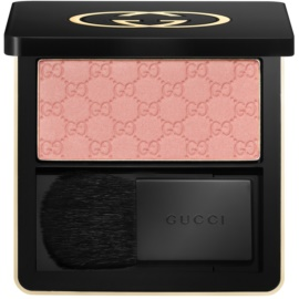 Gucci Face Powder Blush Color 010 Spring Rose  4,25 g