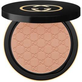Gucci Face bronzer odstín 010 Carribean Ochre  13 g