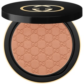 Gucci Face bronzer nijansa 030 Indian Sand  13 g
